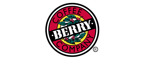 Berry Coffee