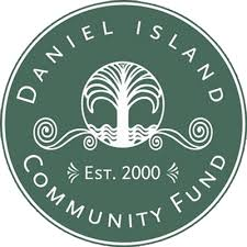 2021 Daniel Island Community Foundation