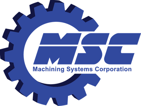 machining systems