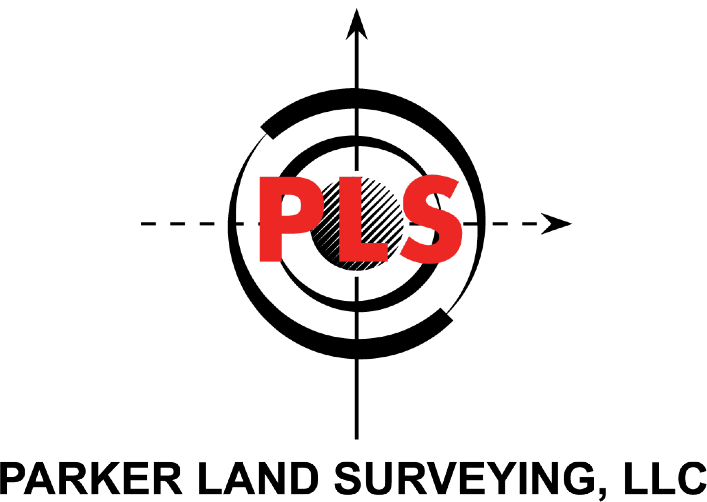 2021 Parker Land Surveying