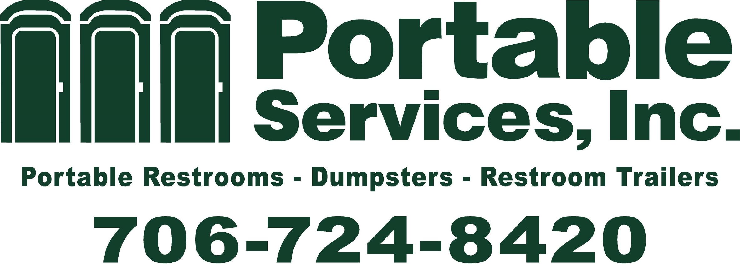 Portable services logo-BEST.jpg