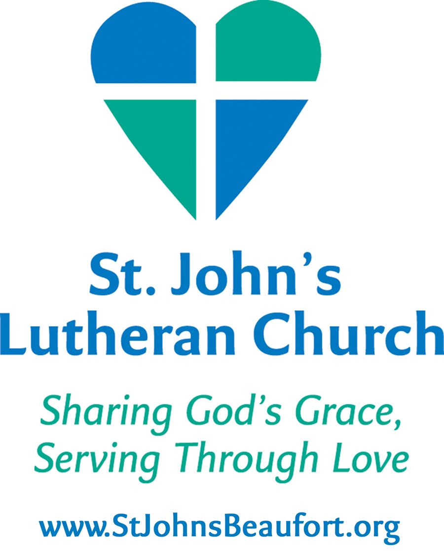 St Johns Logo - 3 inches wide - Color.jpg