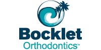 bocklet-orthodonics-resized.png
