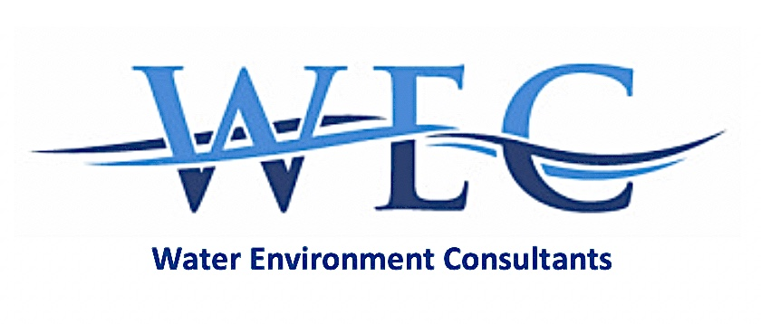 Water Environment Consultants