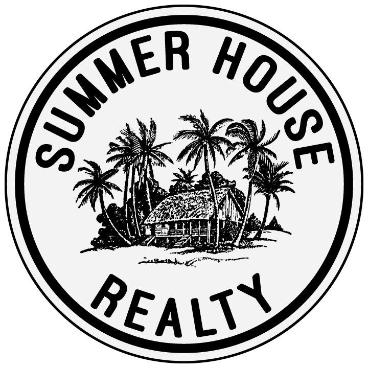 summer house realty.png
